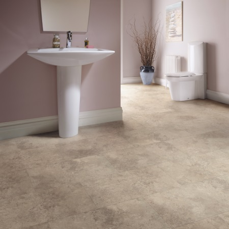 Karndean Palio Clic Volterra CT4301 | Best at Flooring