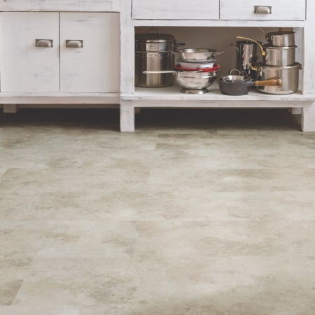 Karndean Palio Clic Pienza CT4303 | Best at Flooring