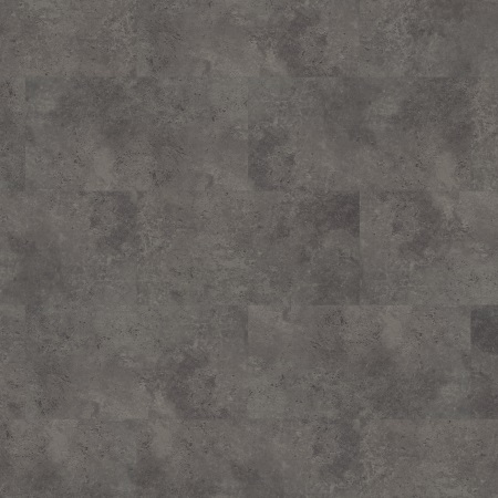 Cetona   Karndean Luxury Vinyl Tiles