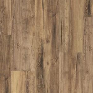 Stamford - Looselay | Best at Flooring