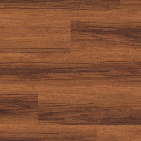 Burlington LLP110 | Karndean Luxury Vinyl Tiles