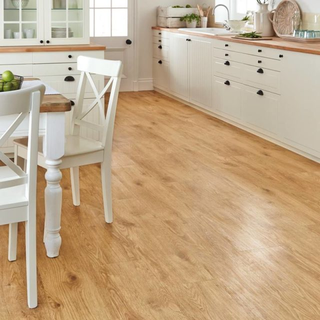 Providence - Looselay | Best at Flooring