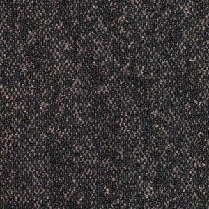 604 Lead Pipe   Forbo Carpet Tiles