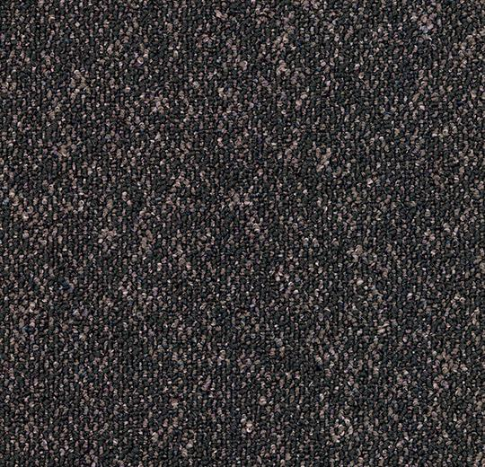 604 Lead Pipe | Forbo Carpet Tiles