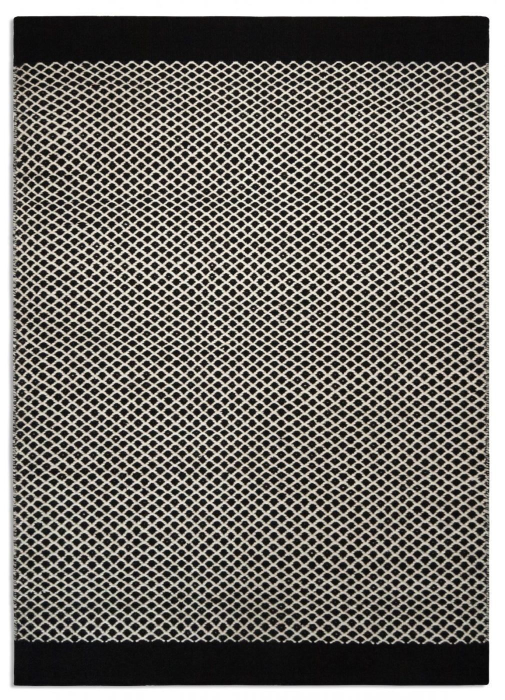 Belle BEL03 | Plantation Rug Company | Best at Flooring