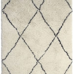 Benni BEN01 | Plantation Rug Company | Best at Flooring
