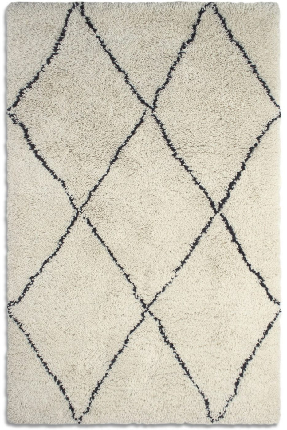 Benni BEN01   Plantation Rug Company   Best at Flooring
