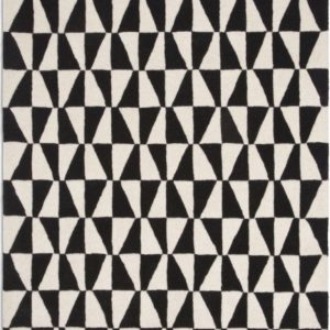 Geometric GEO01 | Plantation Rug Company | Best at Flooring