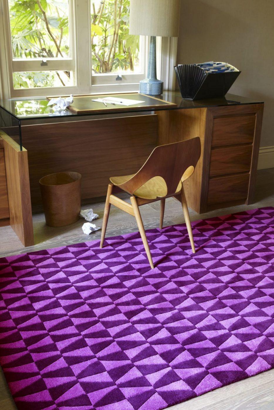 Geometric GEO02 | Plantation Rug Company | Best at Flooring