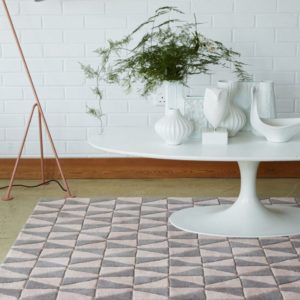 Geometric GEO05 | Plantation Rug Company | Best at Flooring