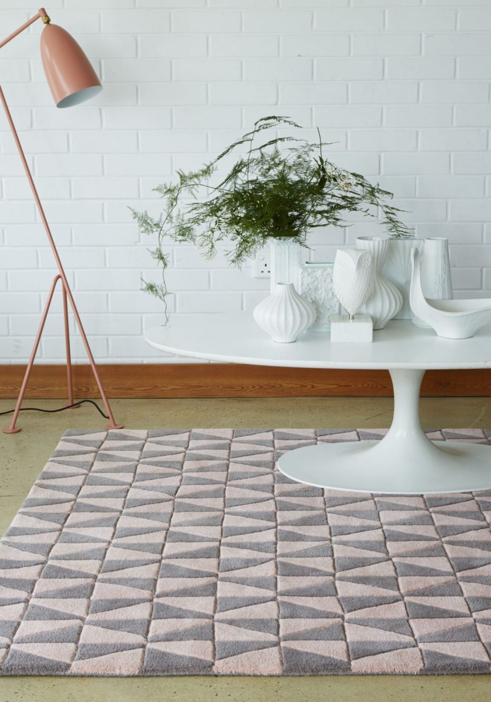 Geometric GEO05   Plantation Rug Company   Best at Flooring