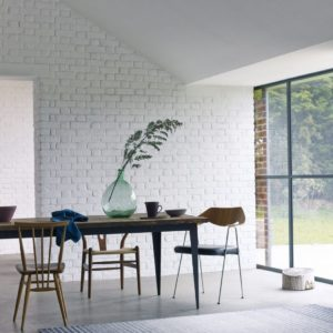 Greyscale GRE01 | Plantation Rug Company | Best at Flooring