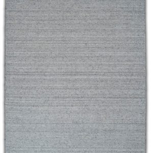 Greyscale GRE02 | Plantation Rug Company | Best at Flooring