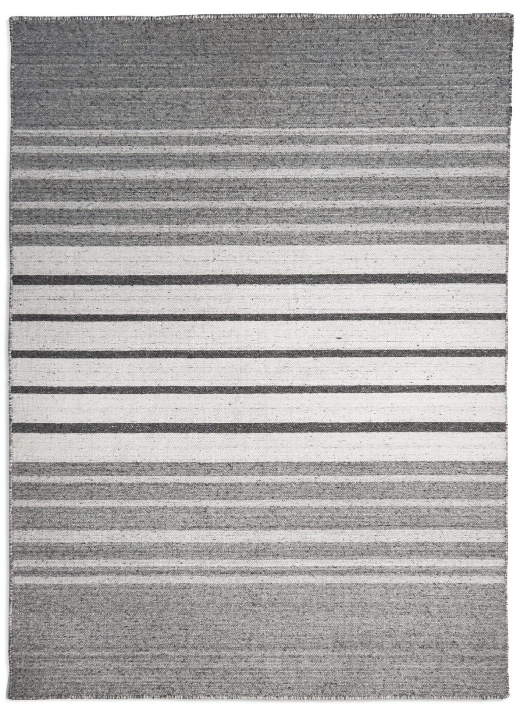 Greyscale GRE03 | Plantation Rug Company | Best at Flooring