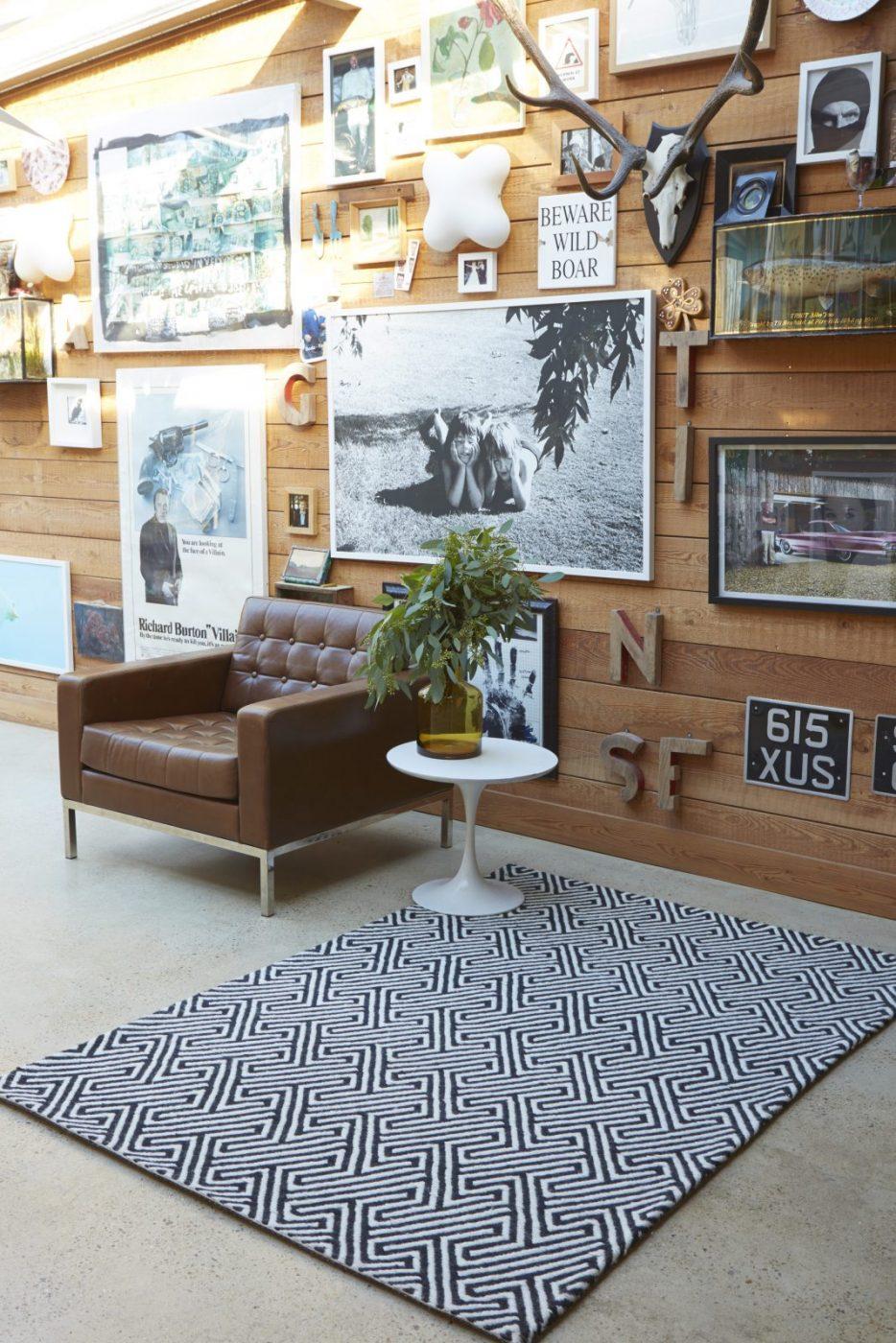 Maisey MAI02 | Plantation Rug Company | Best at Flooring