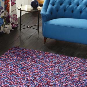 Beans BEA02 | Plantation Rug Company | Best at Flooring