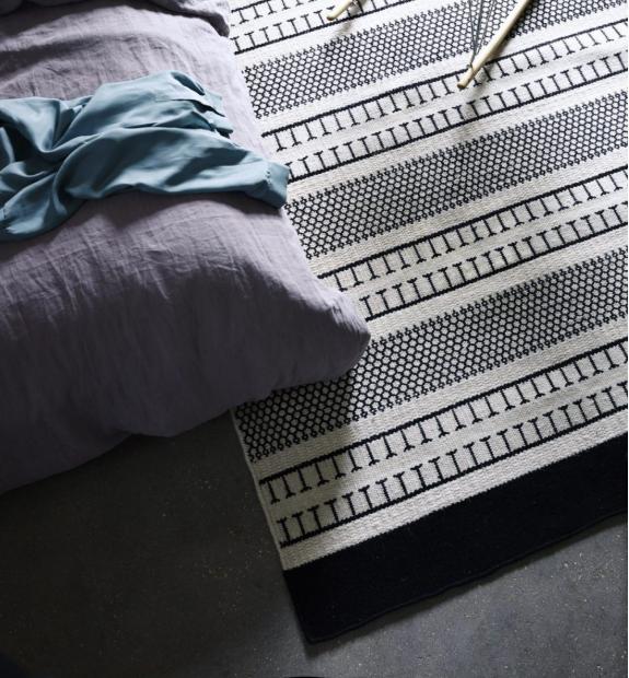 Belle BEL01   Plantation Rug Company   Best at Flooring