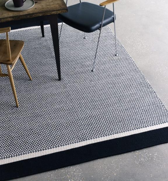 Belle BEL04   Plantation Rug Company   Best at Flooring