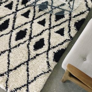 Benni 03 | Plantation Rug Company | Best at Flooring