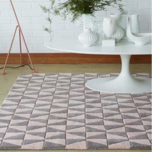 Geometric GEO05 | Plantation Rug Company | Best at Flooring