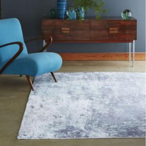 Impressions IMP01 | Plantation Rug Company | Best at Flooring