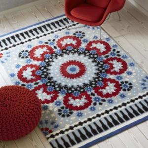 Nomadic NOM02 | Plantation Rug Company | Best at Flooring