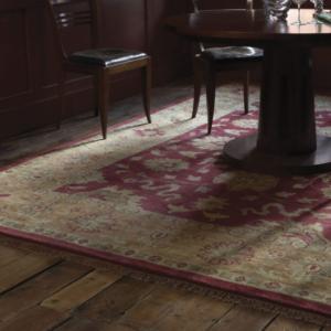 Taj Agra TAJ01 | Plantation Rug Company | Best at Flooring
