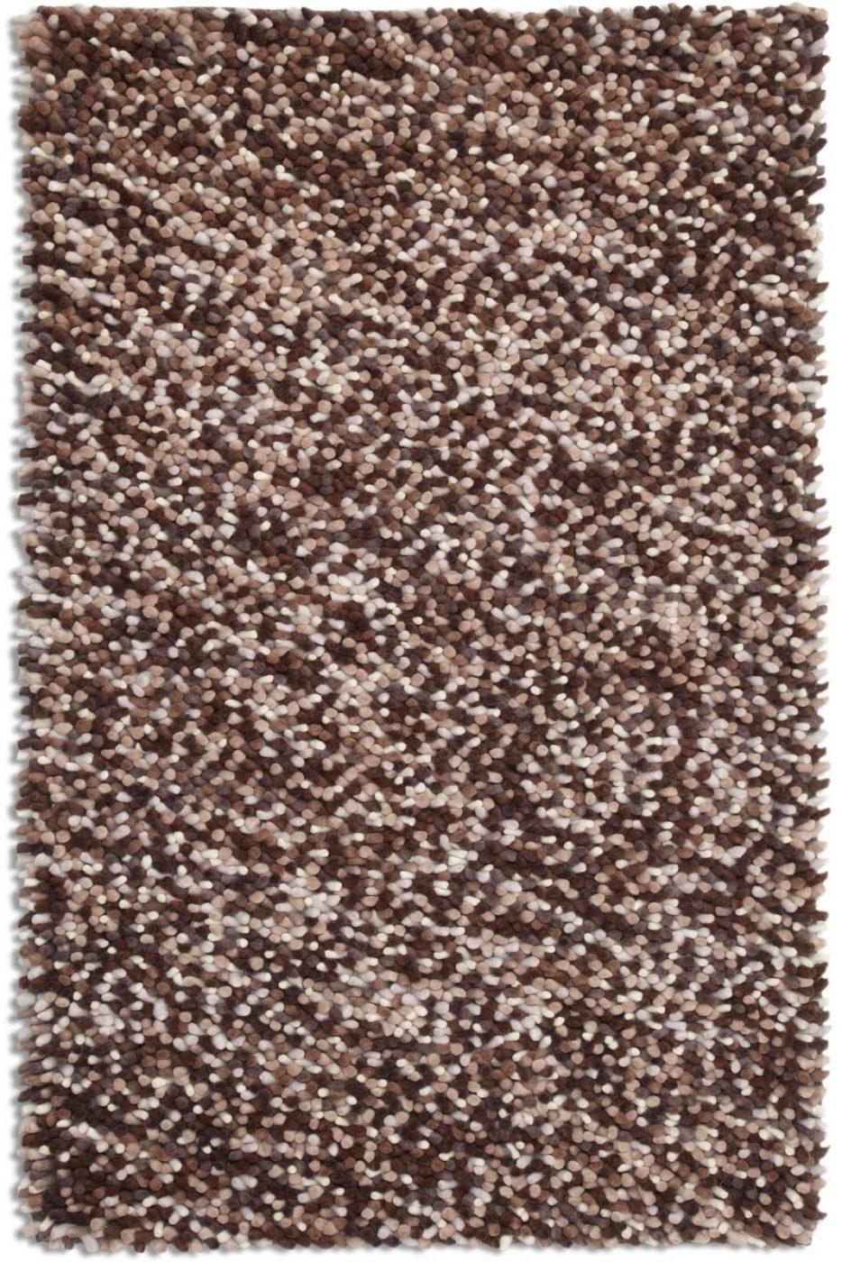 Beans BEA03 | Plantation Rug Company | Best at Flooring