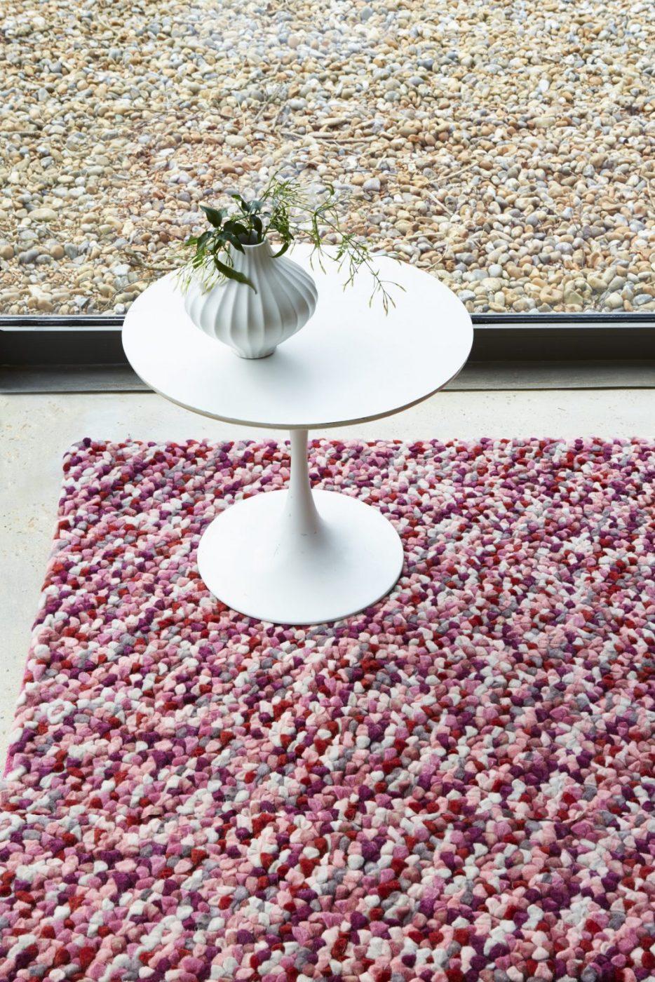Beans BEA04 | Plantation Rug Company | Best at Flooring
