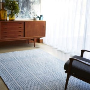 Be Square BES02 | Plantation Rug Company | Best at Flooring