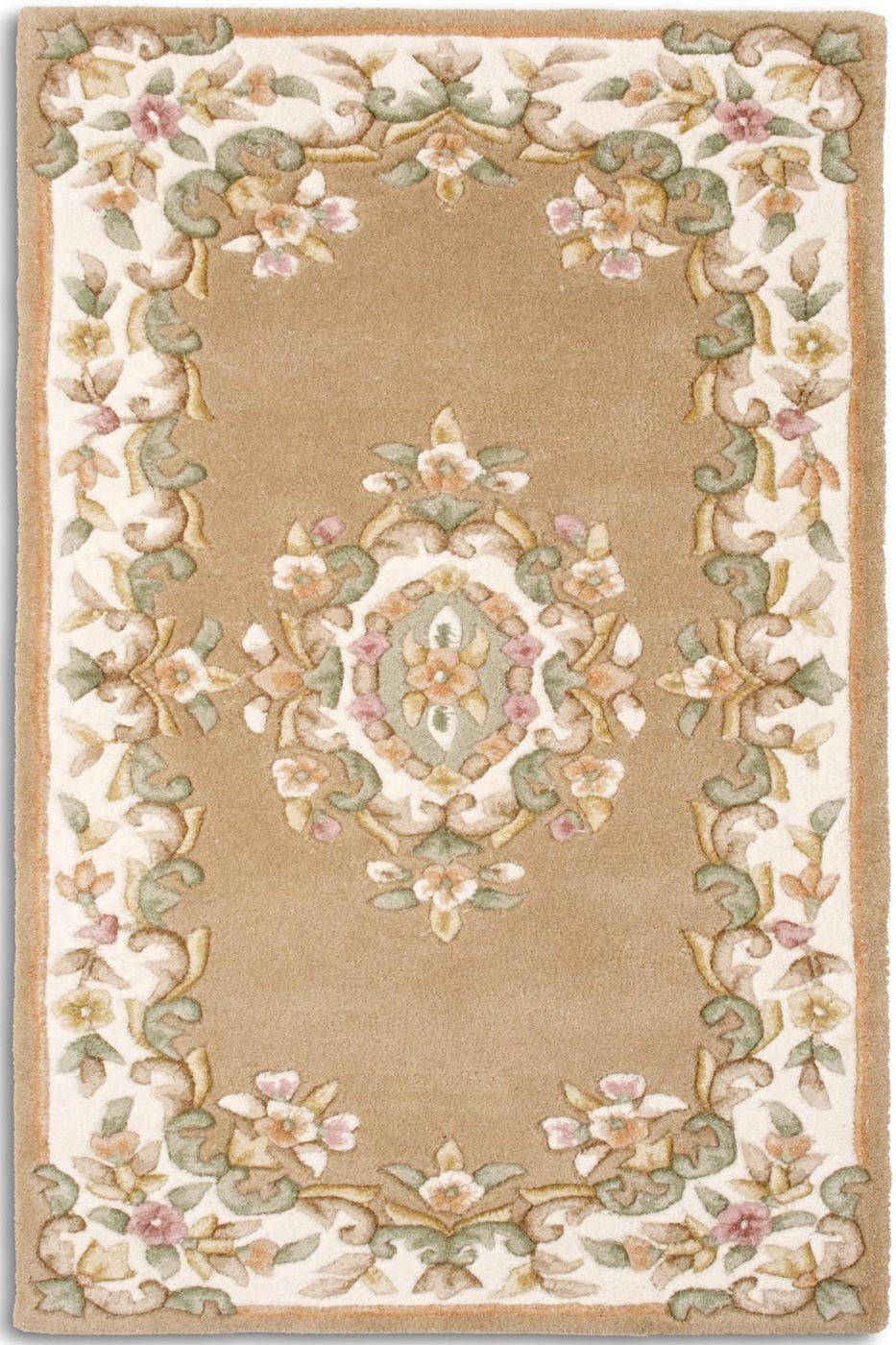 Jewel JWL10 | Plantation Rug Company | Best at Flooring