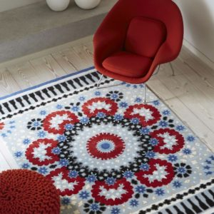 Nomadic NOM02 | Plantation Rug Company | Best at Flooring