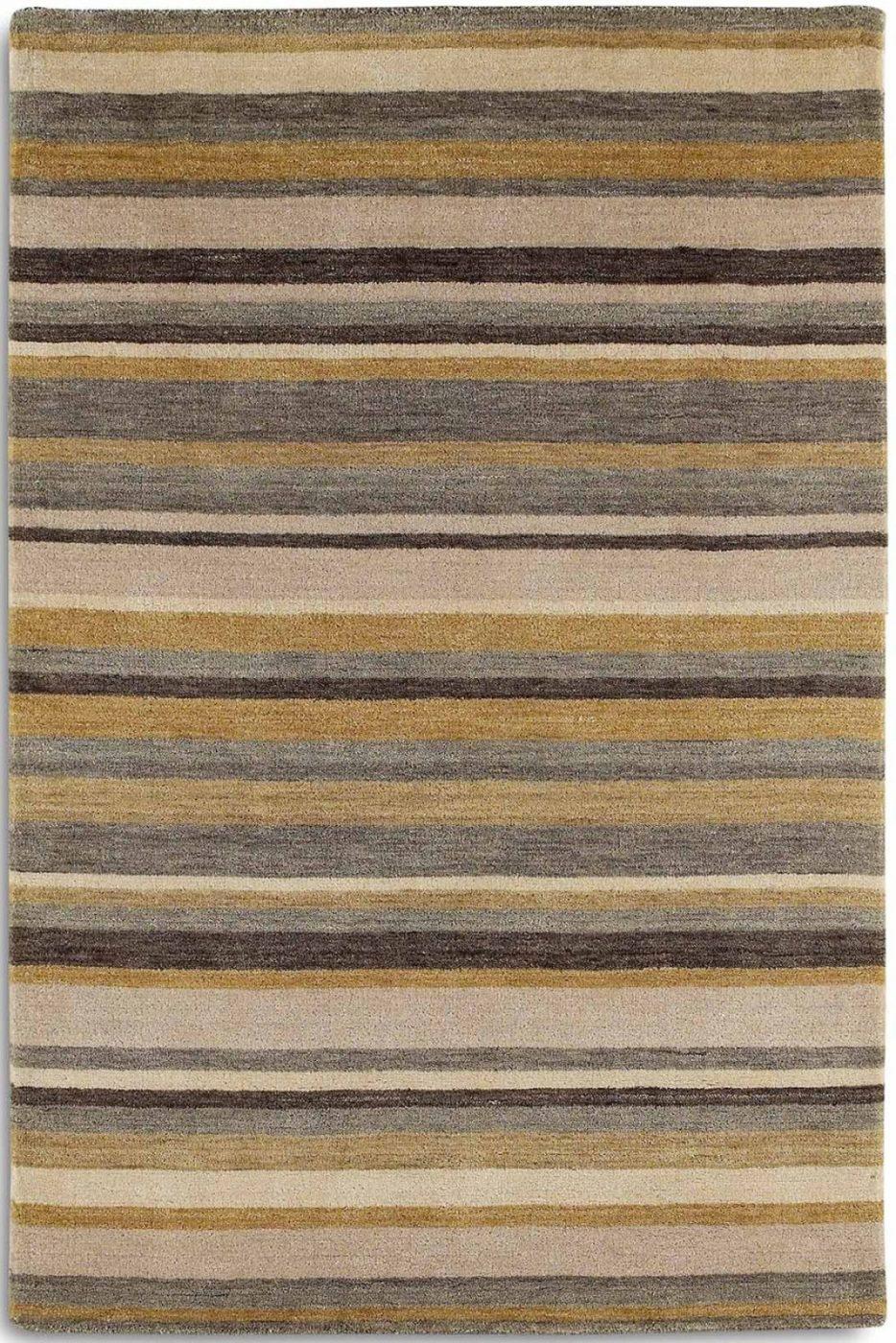 Regatta REG02 | Plantation Rug Company | Best at Flooring