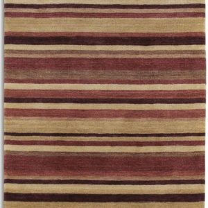 Regatta REG06 | Plantation Rug Company | Best at Flooring