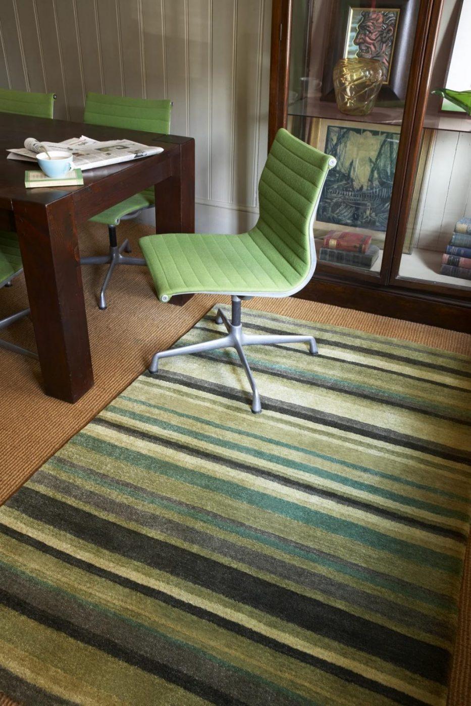 Regatta REG07   Plantation Rug Company   Best at Flooring