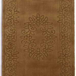 Royal ROY01 | Plantation Rug Company | Best at Flooring