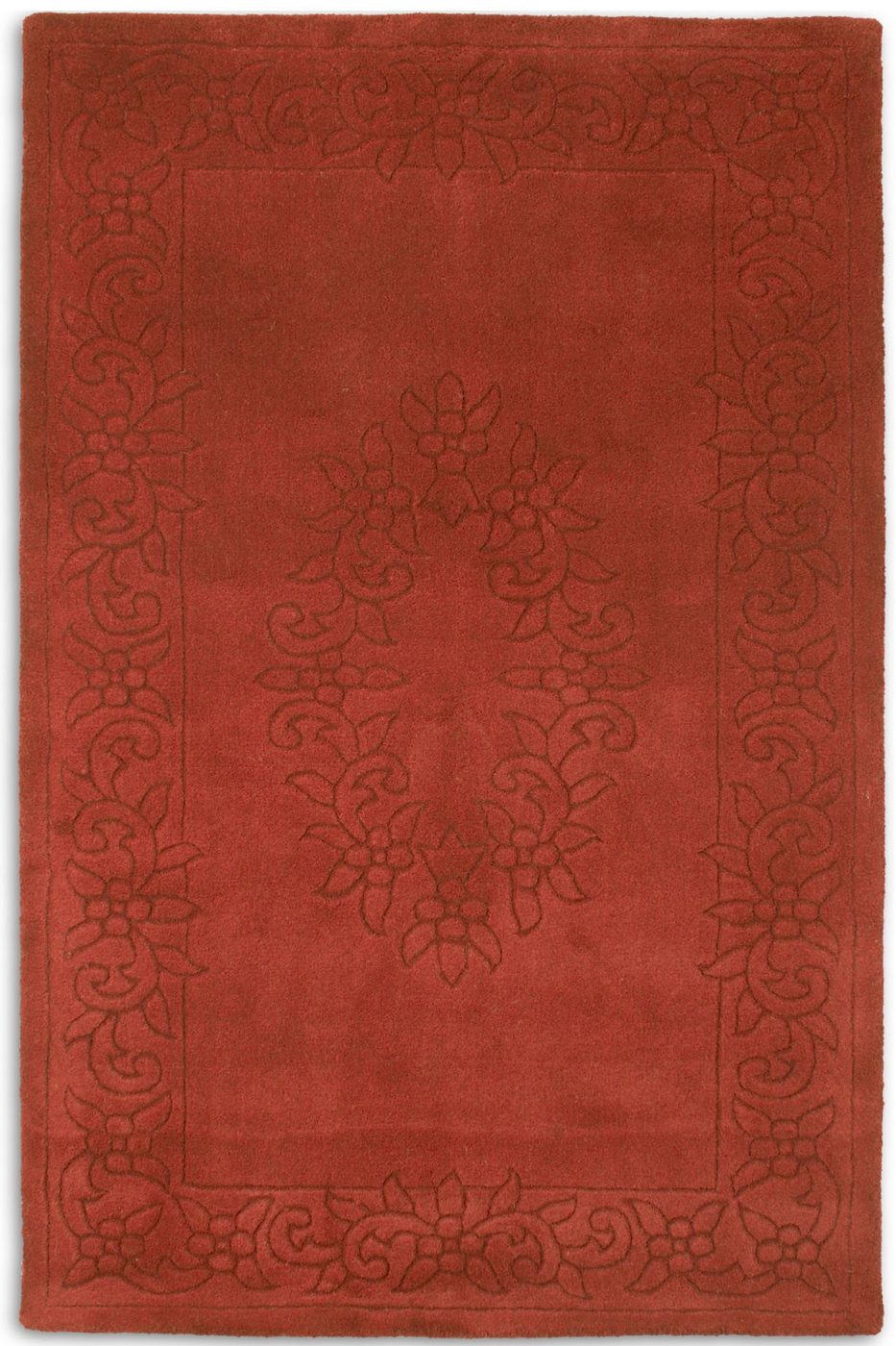 Royale ROY03 | Plantation Rug Company | Best at Flooring