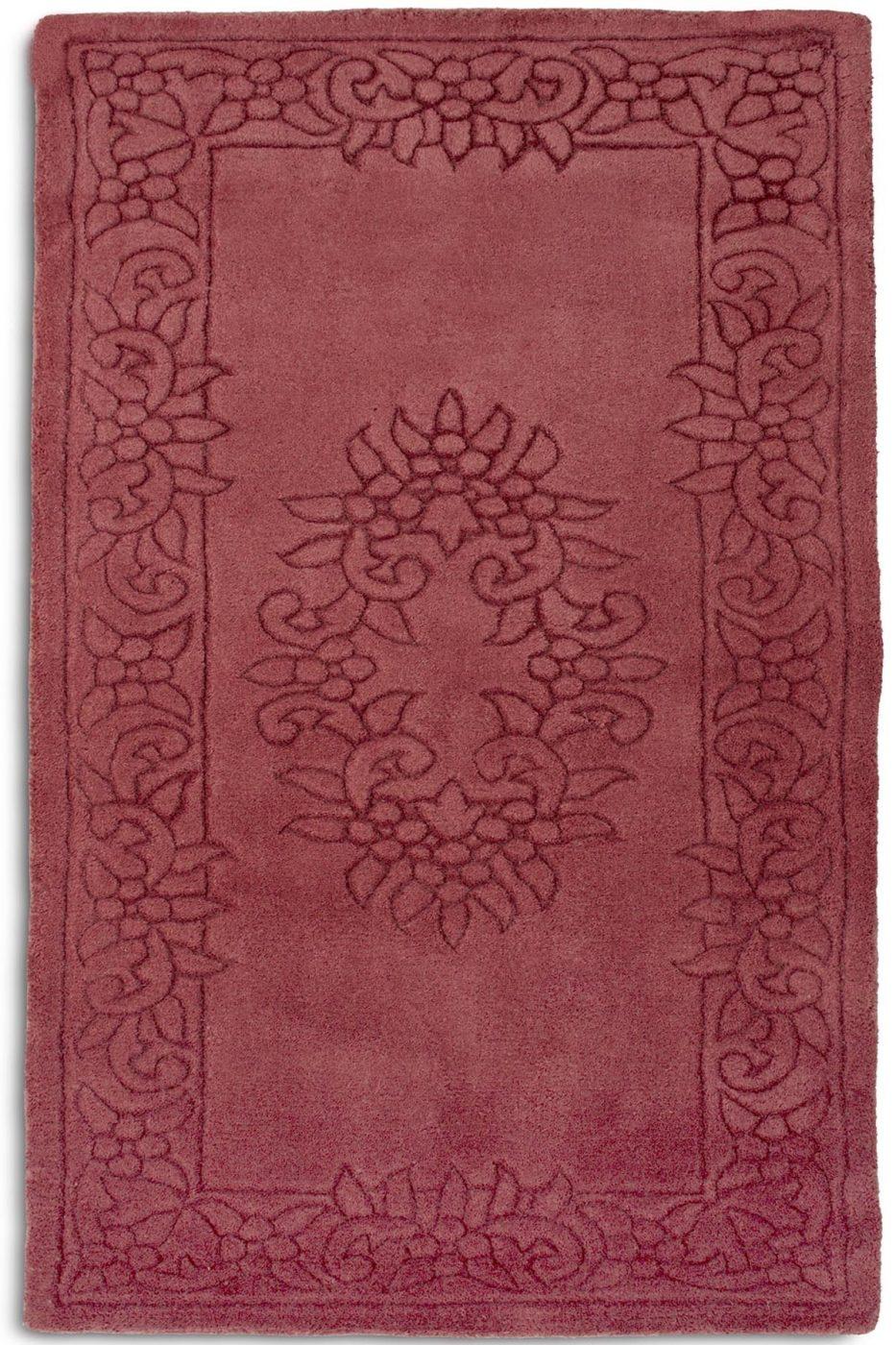 Royale ROY07 | Plantation Rug Company | Best at Flooring