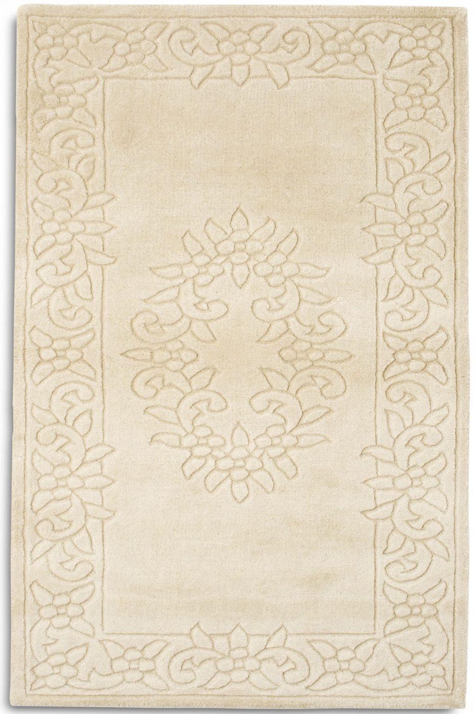 Royale ROY08 | Plantation Rug Company | Best at Flooring