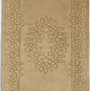 Royale ROY13 | Plantation Rug Company | Best at Flooring