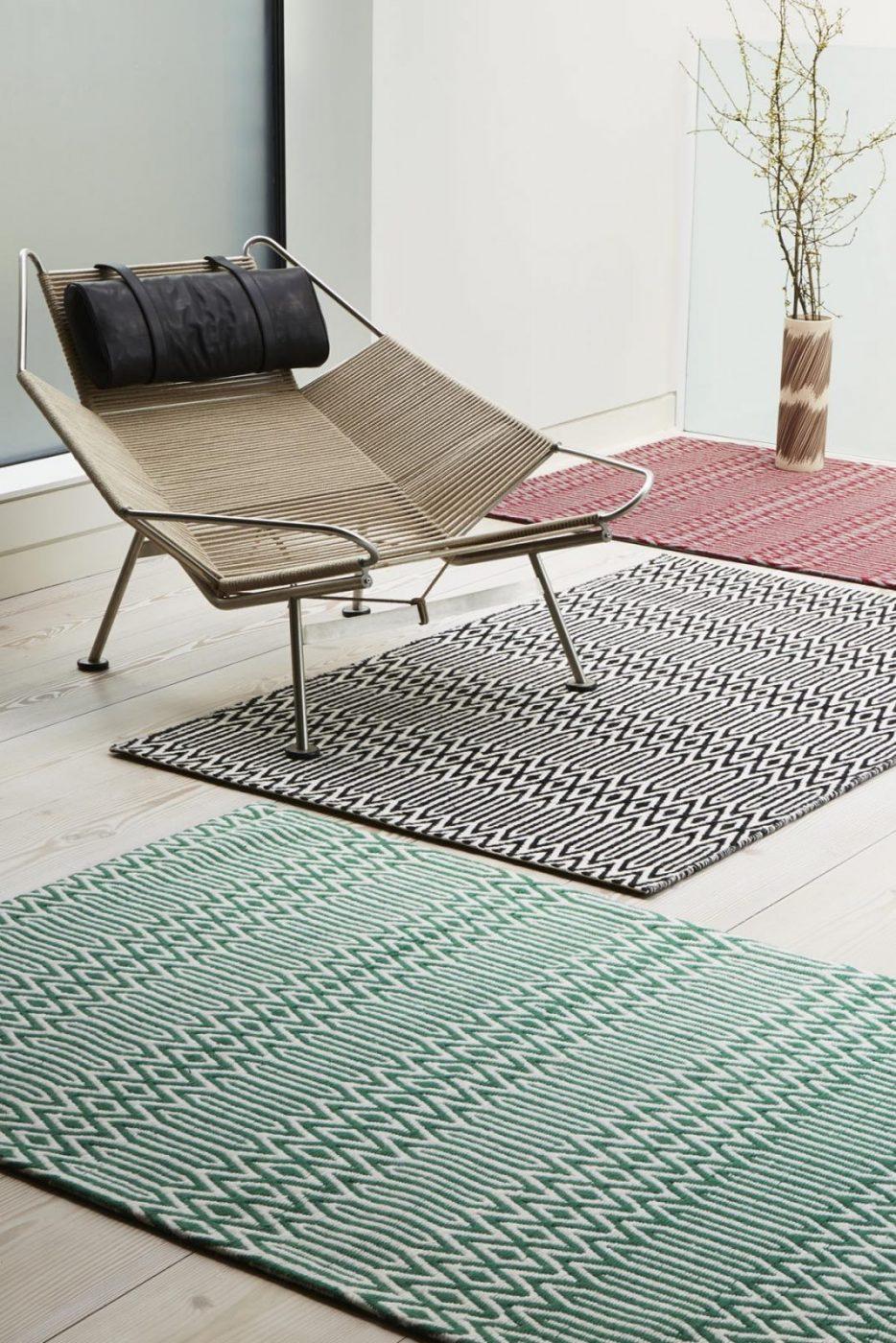 Serengeti SER01 | Plantation Rug Company | Best at Flooring
