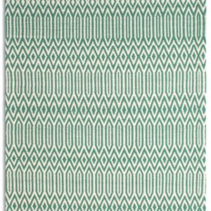 Serengeti SER02 | Plantation Rug Company | Best at Flooring