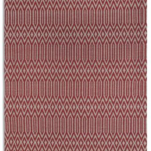 Serengeti SER03 | Plantation Rug Company | Best at Flooring