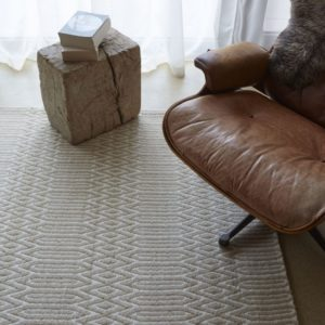 Serengeti SER05 | Plantation Rug Company | Best at Flooring