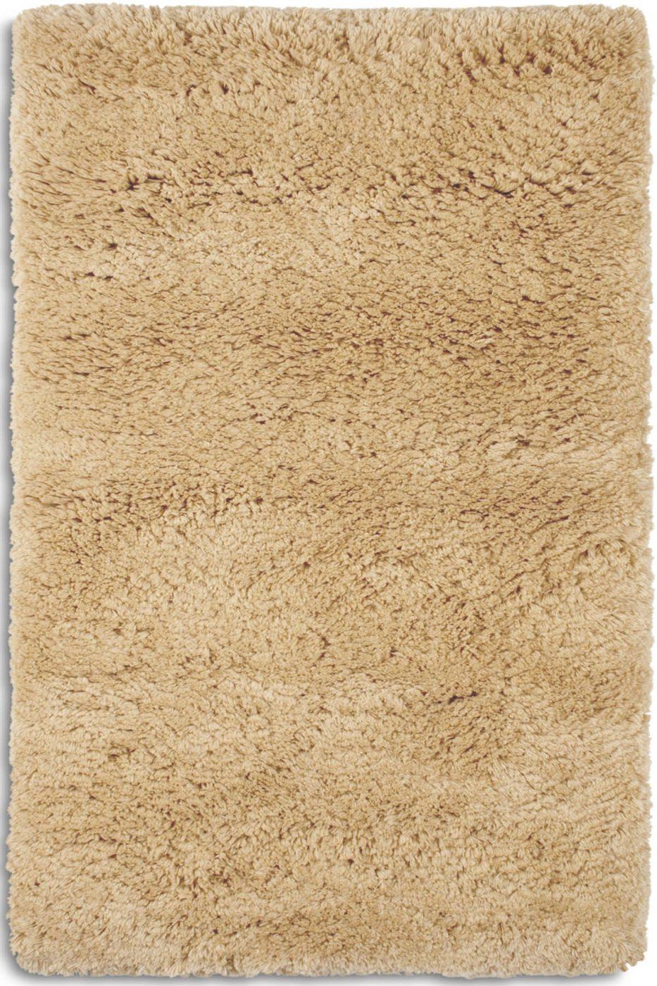 Shetland SHE01 | Plantation Rug Company | Best at Flooring