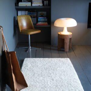 Shetland SHE02 | Plantation Rug Company | Best at Flooring