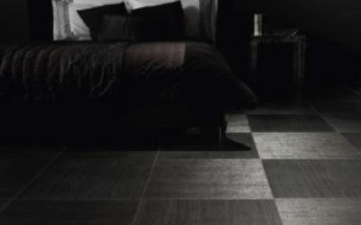Amtico spacia | Best at Flooring