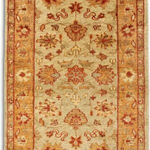 Taj Agra TAJ04 | Plantation Rug Company | Best at Flooring