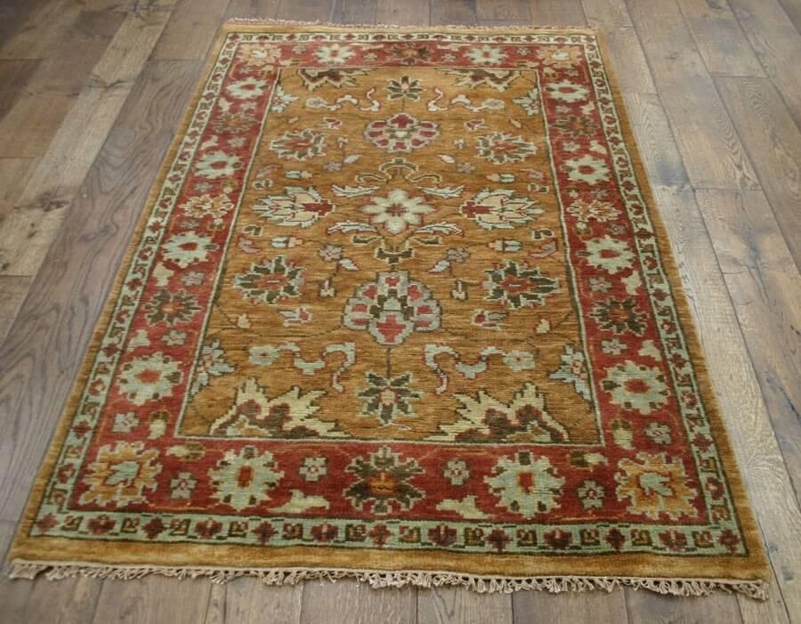 Taj Agra TAJ06 | Plantation Rug Company | Best at Flooring