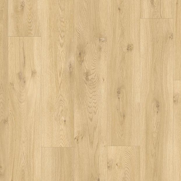 Quick Step Livyn | Balance Click | Drift Oak Beige BACL40018